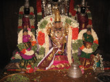 11-thuyar aRu sudar adi varadan-abEshta varadhan.jpg