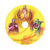 cd-disc-template.jpg