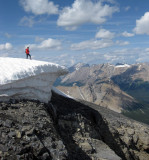 canadian_rockies_2012