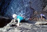 reiff in nw scotland steve wells