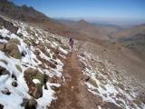 tizi likemt ascent