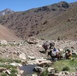 berbers assif n tinzer