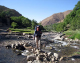 amsouzert river