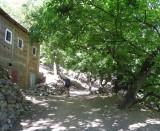 ait igrane village