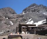 toubkal hut