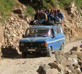 amsouzert local transport