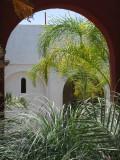 Oasiria gardens II