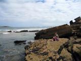 essaouira-castle-in-the-sand-2