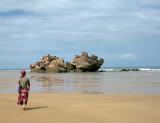 essaouira-castle-in-the-sand