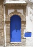 essaouira-medina-door-1