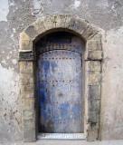 essaouira-medina-door-2