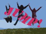 Assigment: Jump