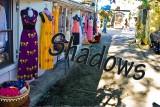 Assignment: Shadows