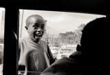 Addis Abeba - 7