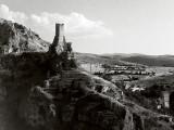 Torre di Pescina (AQ)