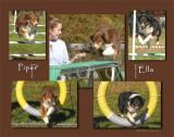 Fitzpatrick 11x14 - Ella/Piper