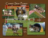 Gentile 11x14 Special 5-photo montage