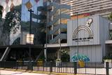 Centro de Caracas - Museo de los niños