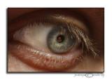 TITC: EYEApple of My EyeSeptember 17