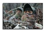 Duck Hunting (3 Subgalleries)