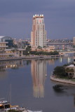 Florida Museum of Photographic Arts - Night Safari