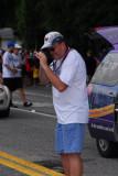 The Photographer Series #97