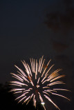 Fireworks 09-002.JPG