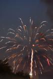 Fireworks 09-005.JPG