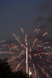 Fireworks 09-006.JPG