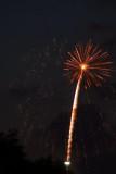 Fireworks 09-007.JPG
