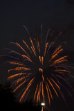 Fireworks 09-009.JPG