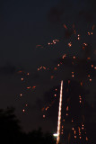 Fireworks 09-010.JPG