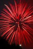 Fireworks 09-011.JPG