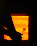 Heat_Flame-4.jpg
