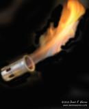 Heat_Flame-5.jpg
