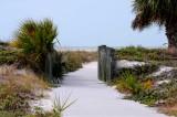 Beach-Gate.jpg