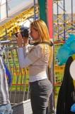 The Photographer Series #139