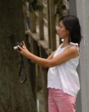 The Photographer Series #48