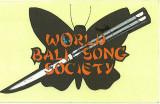 World Balisong Society