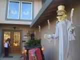 2008 California Halloween