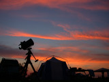 Great Plains Star Party 2004
