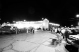 Albany Light Night 2010