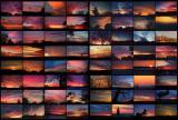 Missouri Skies Archive (Extra Stuff)