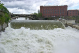 spokane_river