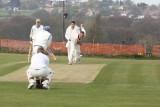 first_cricket_weekend