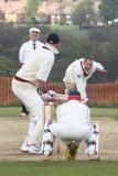 cricket_25-april_2009