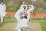 2nd3rd_may_2009_cricket