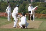 cricket_24509