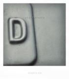 d copy.jpg