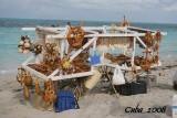 Cuba...2008